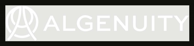 Algenuity