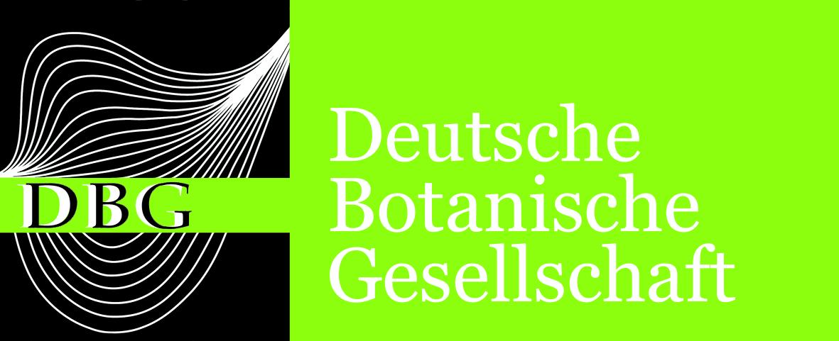 <b>Deutsche Botanische Gesellschaft</b>