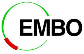 <b>EMBO Science Policy lecture