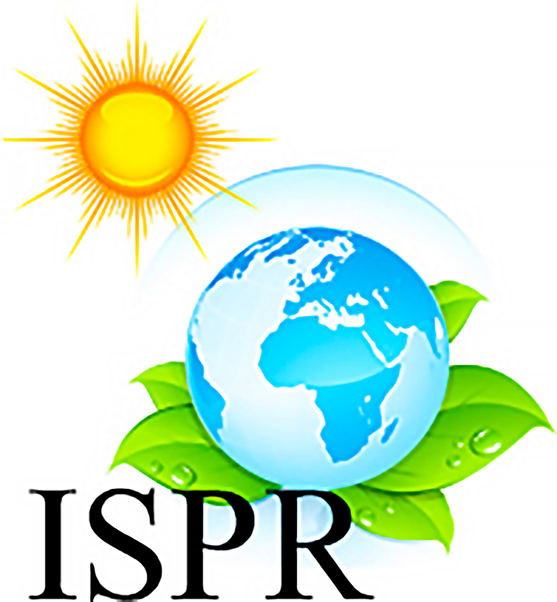 <b>The International Society of Photosynthesis Research (ISPR)</b>