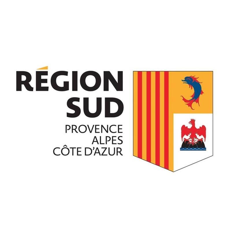 <b>Région SUD</b>